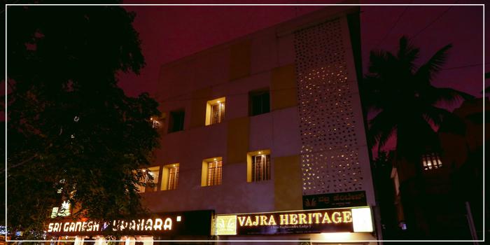 Hotel-Vajra-Heritage-Bangalore