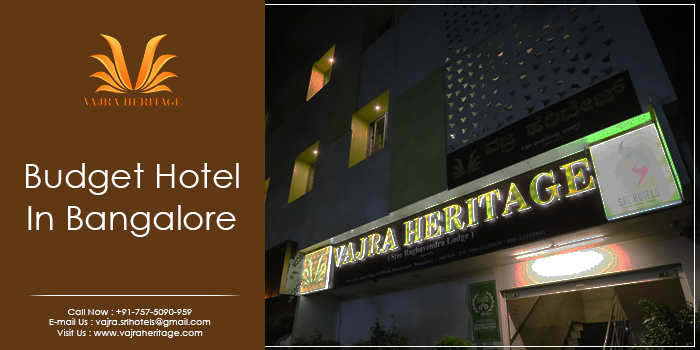 best-hotels-in-bangalore